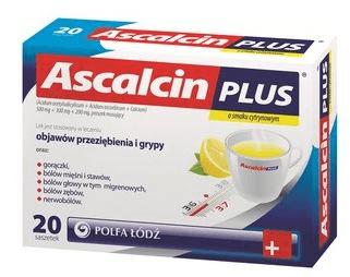 ascalcin-plus-opinie