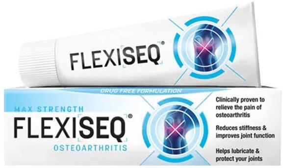 flexiseq-opinie