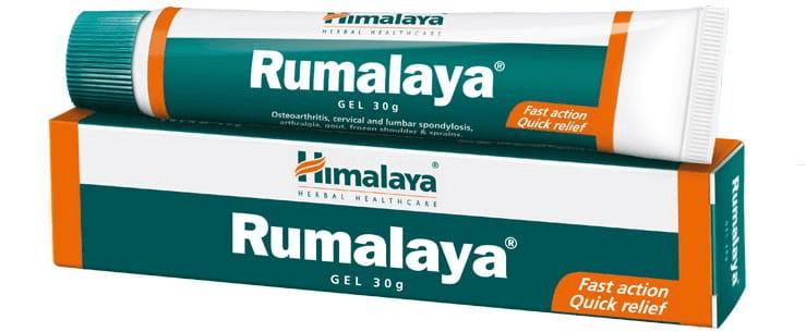himalaya-opinie