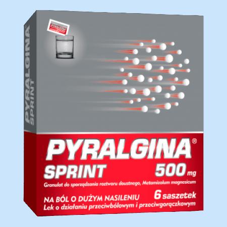 pyralgina-sprint-opinie