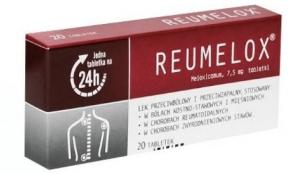 reumelox-opinie